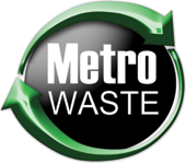Waste Management Adelaide - Skip Bin Hire Adelaide - Metrowaste